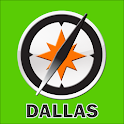 Dallas - Gay Scout 2013