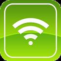 WiFi Hotspot Tether