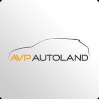 AVP 1.2