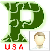 Passport/ID Photo USA