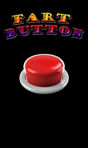 玩娛樂App|放屁按鈕免費|APP試玩