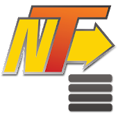 NextTruck Listing Manager
