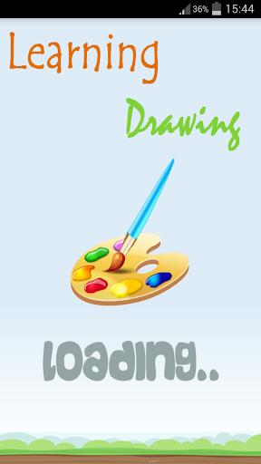 Learning Drawing