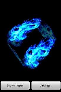 【炎龍騎士團2 | Flame Dragon2】炎龍騎士團2_Android 版下載 | 開服啦