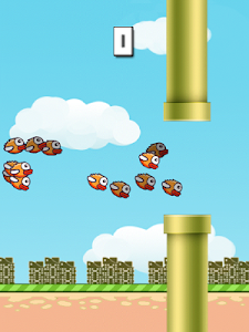 flappy smosh v1.24