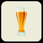 Drunk Lock Pro icon