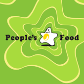 Доставка Peoples Food