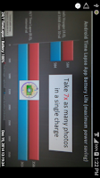 Screenshot of 24/7 Time Lapse Lite