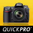 Guide to Nikon D300S Basic icon