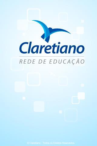 Claretiano Mobile