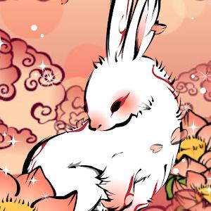 Rabbit 個人化 App LOGO-APP試玩