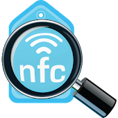 NFC Doctor