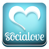 Socialove – Dating and Fun