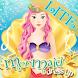 Mermaid Dress Up Lite