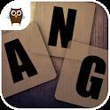 Anagramio