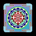 Hindu Podcasts Pro