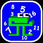 Super Crunchers icon