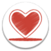 Love widget