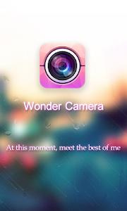Wonder Camera v1.4.0