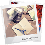 Animated Photo Frame Widget + v6.4.1