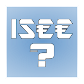Calculation ISEE Simulator