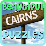 Beautiful Cairns Puzzles