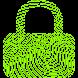 Fingerprint Scanner FREE
