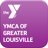 YMCA OF GREATER LOUISVILLE