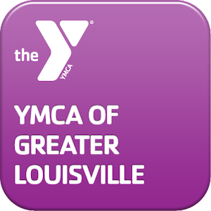 Image result for ymca greater louisville
