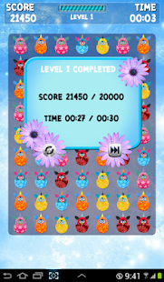 Furby BOOM! - Android Apps on Google Play