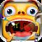 Kids Throat Doctor - Fun Game 1.15 Apk