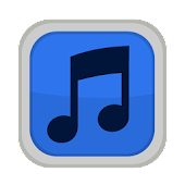 Ringtone Picker Enhanced