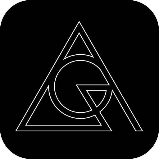 the GazettE /PS mobile アプリ 娛樂 LOGO-玩APPs