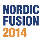 Nordic Fusion 2014