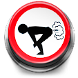 Fart Sounds.. file APK for Gaming PC/PS3/PS4 Smart TV