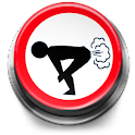 Fart Sounds Machine icon