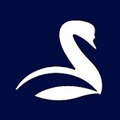 Waterpark Terherne App
