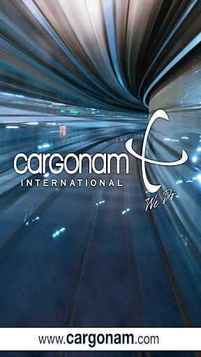 Cargo Nam Mobile