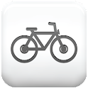 Bicycle Weather logo