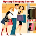 Mystery Shopping Secrets logo
