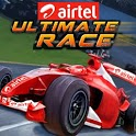 F1 Ultimate Race icon