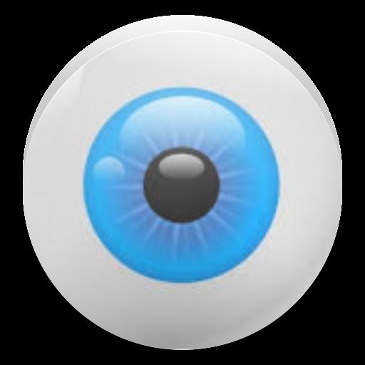 应用程序的权限 工具 App LOGO-APP開箱王