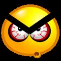 Fight Sounds Simulator icon