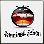 best funniest jokes