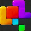 aBox Escape icon