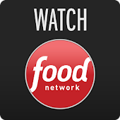 Watch Food Network