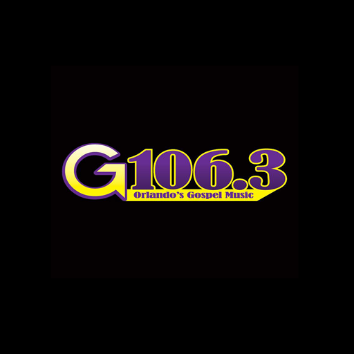 G1063 Free
