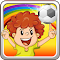 Soccer Kick (Football Shoot) 1.2.1 Apk