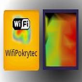 WifiPokrytec
