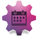 Chameleon Calendar Add-In icon